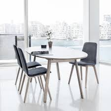 Scandinavian Dining Room Furniture 10 Scandinavian Designs For The Dining Room Design Necessities