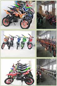 mini motocross bikes oem mini cross bike 49cc mini motocross bike for sale cheap 2015