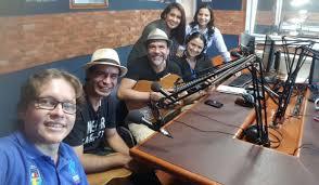 Radio Catolica De Jesus Y Maria Enlanota Caminantecaminante Jpeg