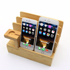 online get cheap charging station organizer aliexpress com