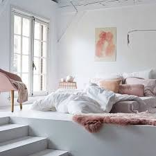 Dusty Pink Bedroom - 314 best interiors u0026 architecture images on pinterest plants