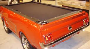 Pool Table Boardroom Table File Ford Mustang As Pool Table Rear Mias U002711 Jpg Wikimedia