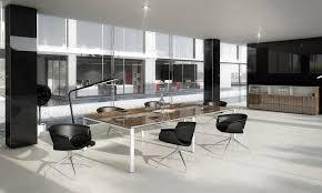 bureau de direction luxe connu bureau de luxe cj36 montrealeast
