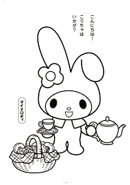 dot to dot letters coloring page free download