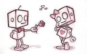 imagenes de amor con muñecos animados imagenes de amor de dibujos animados con frases