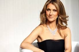 selin dion celine dion new hair color 2017 lookbook