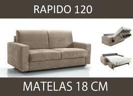 canape lit rapido canape lit 2 place convertible canape lit 2 places master