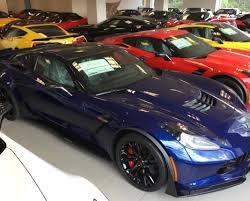 newest corvette zr1 chevrolet corvette 2017 zr1 notable corvette c7 zr1 2017