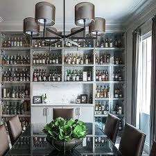 dining room wall units dining room cabinet ideas dining room storage ideas dining table