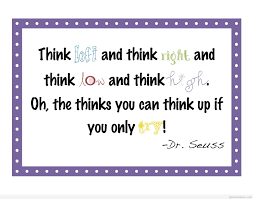 wedding quotes dr seuss amazing quote dr seuss
