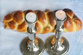 shabat candles shabbat blessings interfaithfamily