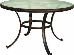 Winston Outdoor Furniture Repair by Patio 18 Hampton Bay Outdoor Furniture Hampton Bay Furniture