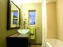 chocolate brown bathroom ideas brown and green bathroom ideas image result for decorations for
