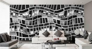 Schlafzimmer Schwarz Weiss Bilder Wandgestaltung Grau Weiß Kreative Bilder Für Zu Hause Design