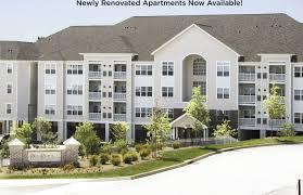 Lakeside Home Decor Apartment Best Lakeside Mills Apartments Excellent Home Design
