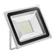 200w led flood light 200w led flood light outdoor garden spot l cool white
