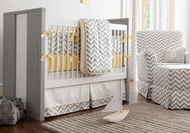 chambre bebe luxe index of wp content uploads 2014 07