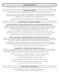 Skills On A Resume Example 100 Exles Of Achievements To Put On A Resume Rn Skills