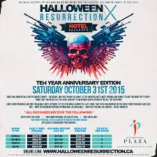 halloween resurrection 1000 hotel package halloween res int plaza oct 31 instaart jpg