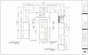 floor plan grid template uncategorized floor plan template in finest blank grid floor