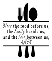 amazon com kitchen decor wall stickers quotes family quotes vinyl amazon com kitchen decor wall stickers quotes family quotes vinyl lettering motivational wall decals famous quotes wall decor best vinyl wall decals