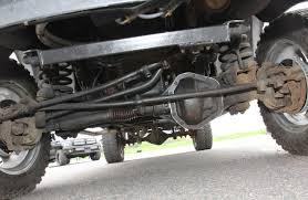 1998 dodge ram 2500 front axle 2000 chevy silverado 5 3 engine diagram related keywords