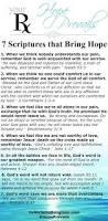 Bible Verses Comfort In Death 589 Best Comforting Scriptures Images On Pinterest Bible