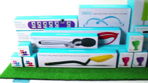 Kitchen Tools And Gadgets by Dreamfarm In A Nutshell The World U0027s Best Kitchen Tools And