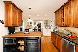 Vanity Merrick Kitchen Addition Merrick Design And Build
