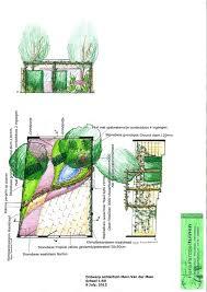 Backyard Plan 396 Best Garden Design Graphics Images On Pinterest Landscape