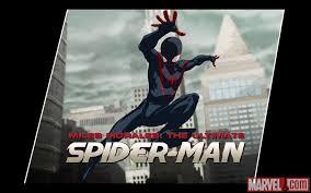 watch ultimate spider man warriors season 3 episode 12