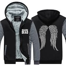 daryl dixon hoodie sale 15 deals from cdn 14 17 sheknows best