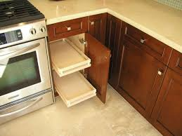 San Jose Kitchen Cabinet Home Design Ideas - San jose kitchen cabinets
