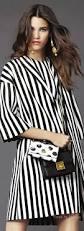 545 best black u0026 white images on pinterest fashion show black