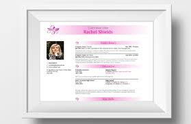 Resume Operation Resume Templates Download Resume Surgery