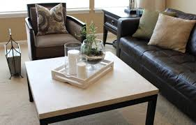 pier one tables living room furniture pier 1 coffee tables pier 1 end table pier one