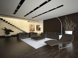 Laminate Floors Miami Laminateflooringcompany Com