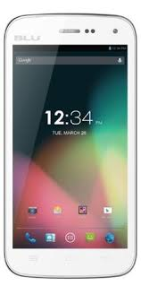 amazon unlocked phones black friday blu life pure unlocked phone white blu http www amazon com dp
