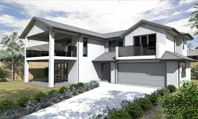design your own home new zealand collection of design your own home new zealand design your own