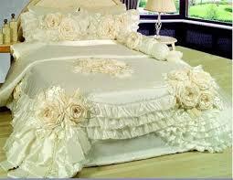 مفارش غرف النوم images?q=tbn:ANd9GcS