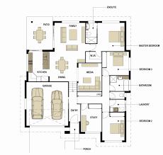 split floor plan house plans split entry house plans split floor plan house fresh split floor