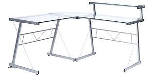 bureau design ikea ikea bureau angle bureau d angle blanc ikea bureau noir et blanc