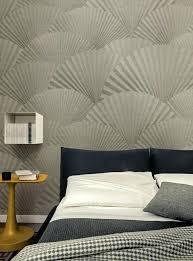 logiciel chambre 3d 3d chambre chambre a coucher moderne papier peint 3d illusion