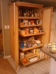 tall kitchen pantry cabinet furniture kitchen furniture pantry cabinet design ideas ikea tall best 25