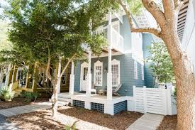 Rosemary Beach Cottage Rental Company by Rosemary Beach Vacation House Next To Cabana Pool Sands Cottage