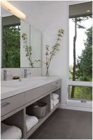 bathroom bathroom accessories rustic bathroom vanities modern