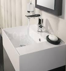 Elation Bathroom Furniture Bathroom Tavistock Bathroom Furniture Elation Bathroom Furniture