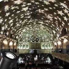 christmas motion light projector star shower motion light e com led waterproof star light for
