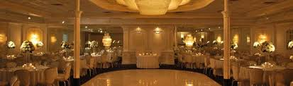 wedding halls in nj party venue in nj