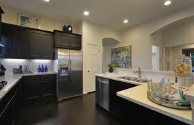 studio homes model home in austin texas travisso community